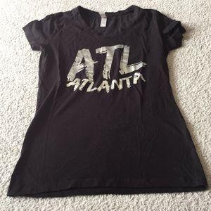 ATL Atlanta T-Shirt